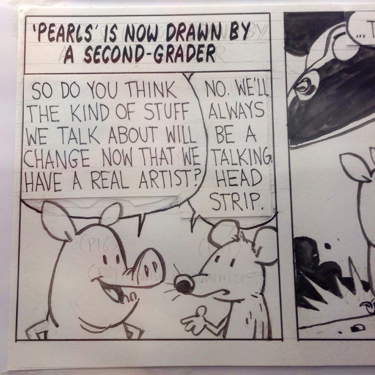 pearls-before-swine1