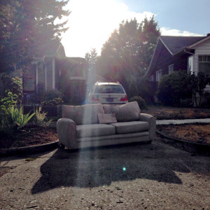 discarded-couch-8-22-14