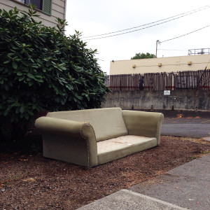 discarded-couch-8-15-14