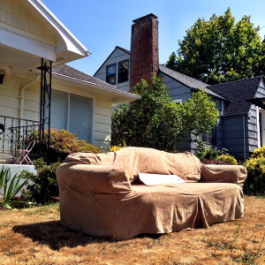 discarded-couch-8-17-14