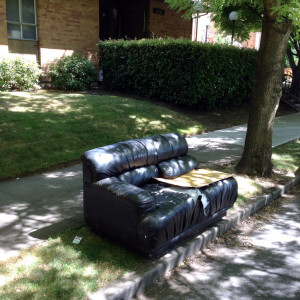discarded-couch-8-6-14-afternoon