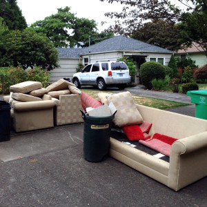 discarded-couch-8-6-14-morning