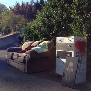 discarded-couch-9-12-14