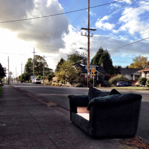 discard-couch-10-10-14