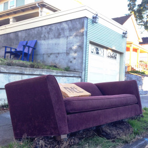 discard-couch-10-6-14