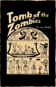 tomb-of-the-zombies-cover-low