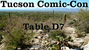 tucson-comic-con-2014-table