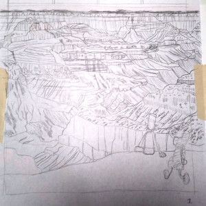 canyon-destination-pencil