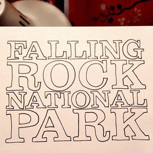 falling-rock-new-logo