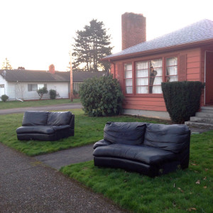 discarded-couch-1-30-15