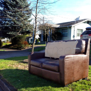 discard-couch-2-15-15