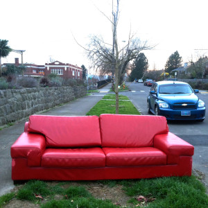 discard-couch-2-24-15
