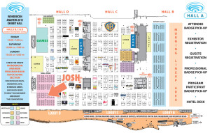 wondercon15-floor-plan