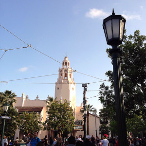 disneyland-california-adventure