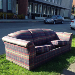 eccc-discarded-couch