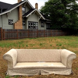 discard-couch-6-1-15-1