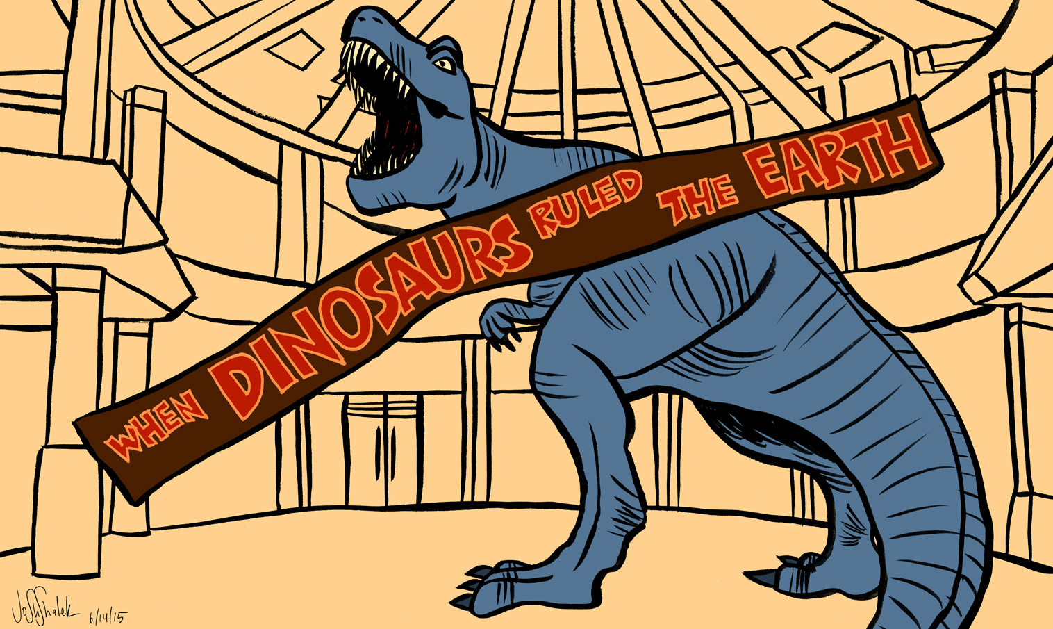 Fancy Jurassic Park Coloring Pages 59 About Remodel Coloring For Kids With Jurassic Park