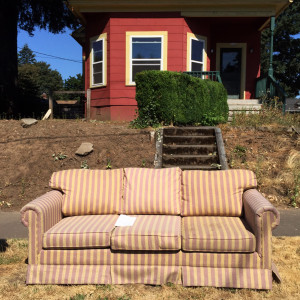 discard-couch-7-2-15