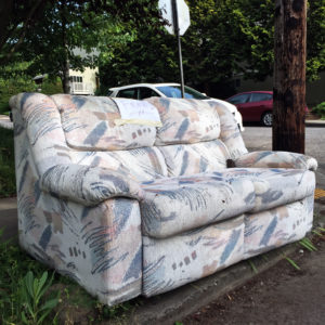 discarch-couch-5-17-16