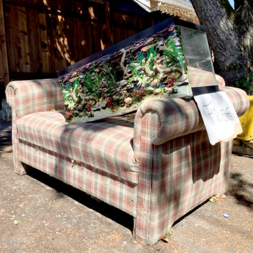 discarded couch 8-21-16 4
