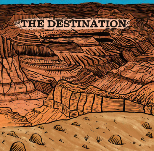 the-destination-color-digital